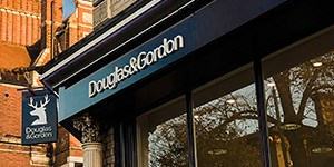 Douglas & Gordon Balham Lettings