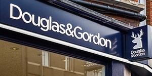 Douglas & Gordon Southfields