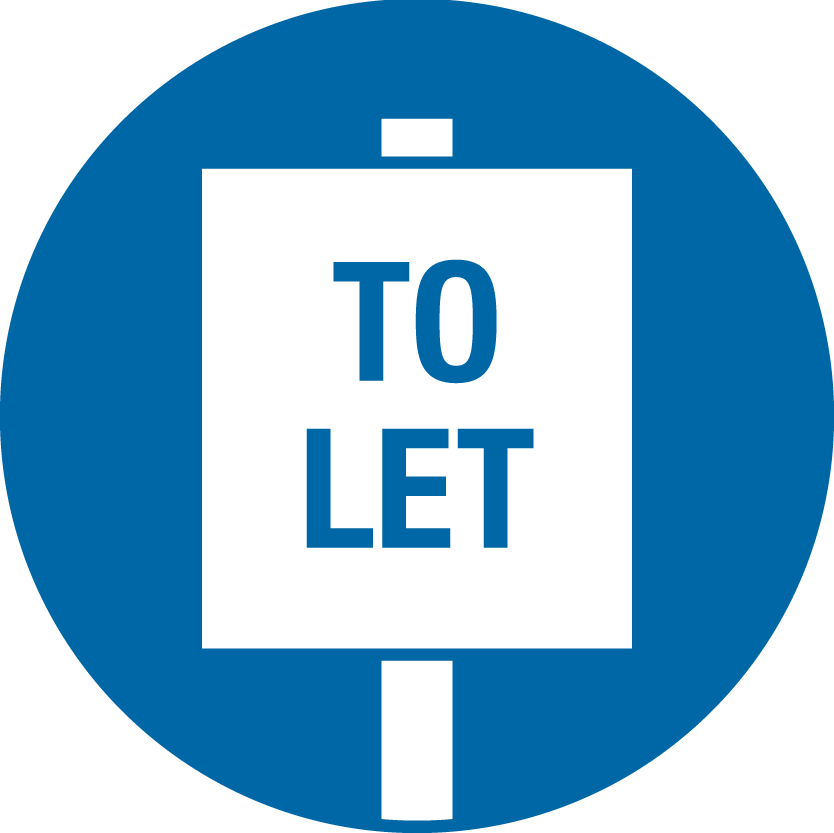 Buy to let could be the cure not the cause of our ills