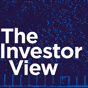 The Investor View - East Putney Autumn 2014