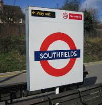 Sales manager Maddie Miller talks Southfields vs Earlsfield