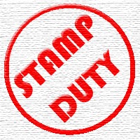 Stamp Duty thresholds help lazy estate agents