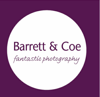 We Love Local - Barrett and Coe