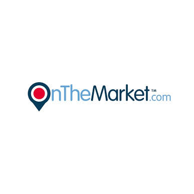 Douglas and Gordon make portal choice ahead of January 26th OnTheMarket launch