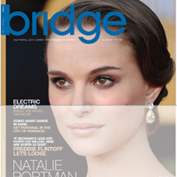 The Summer edition of Bridge Magazine is now available online