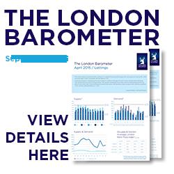 September Barometer 2015