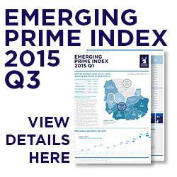 EPI Q3 2015