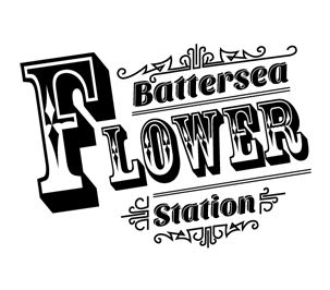 We Love Local: Battersea Flower Station